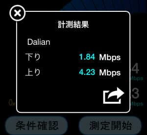 Dalian3
